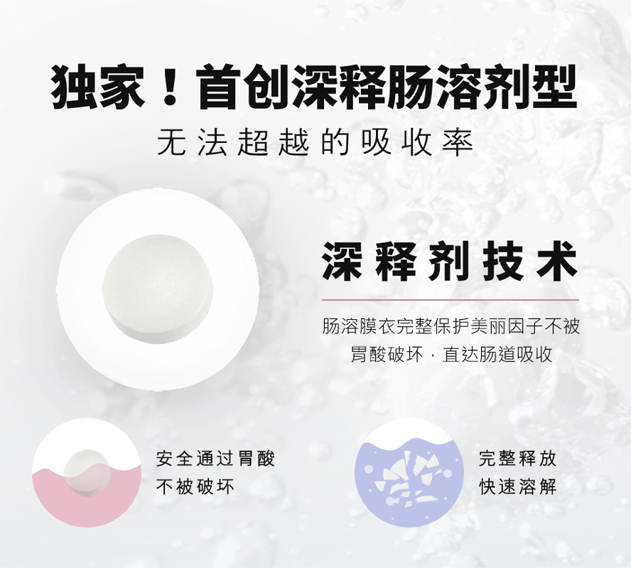 BHK's极奢润光锭对抗环境伤害,打造完美肌底