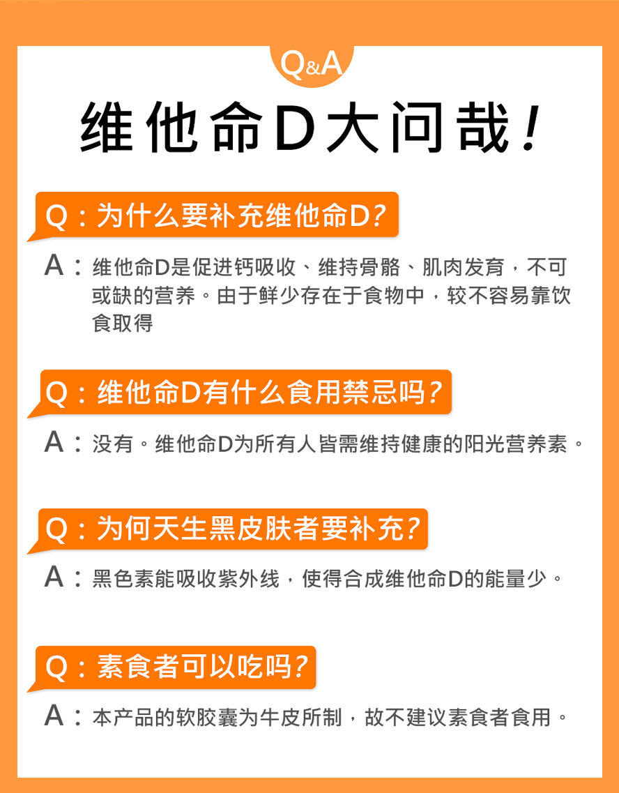 江坤俊医师分享如何分辨活性和非活性维他命D