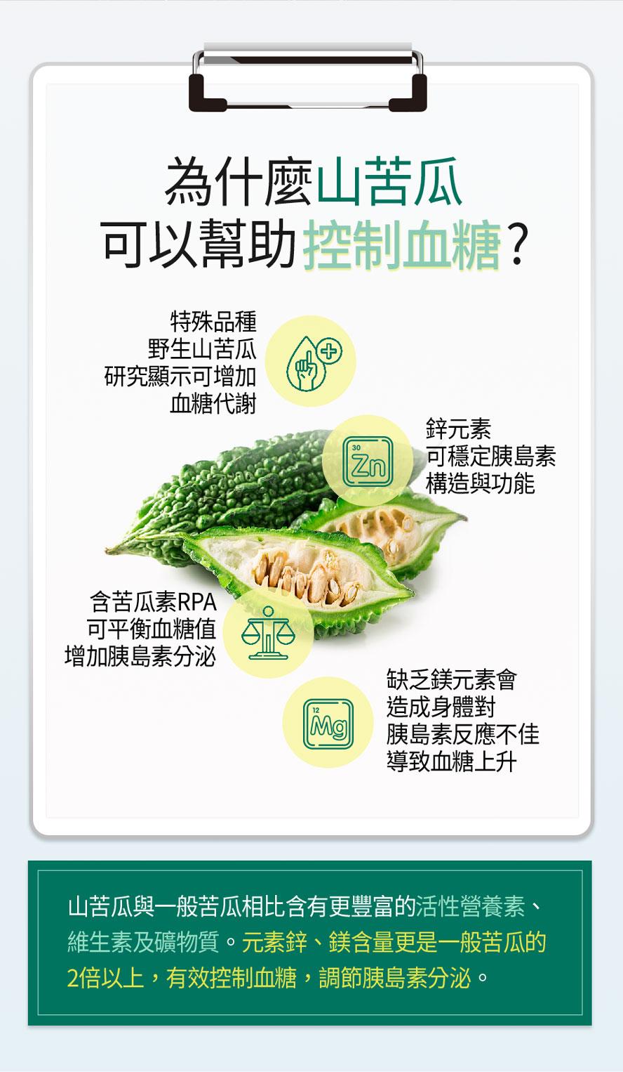 BHK專利苦瓜胜肽平衡代謝穩定血糖,預防糖尿病.